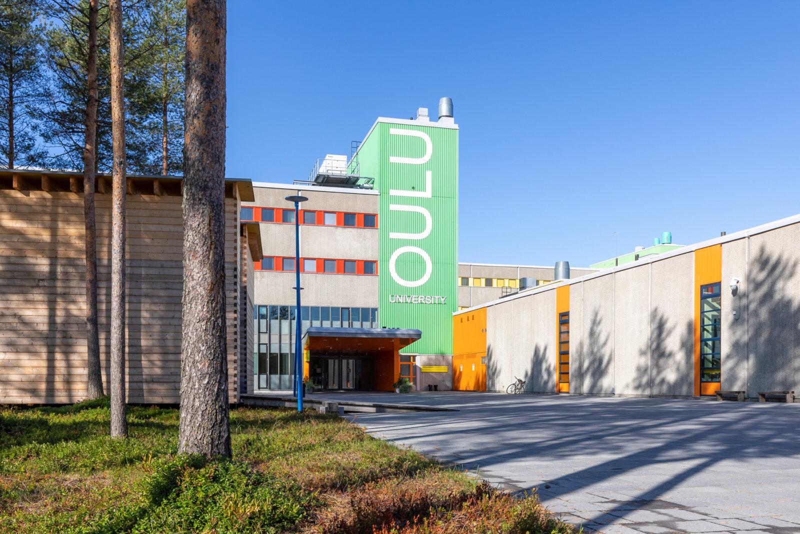 01-Oulun-ARK-osasto-Asko-Leinonen-1600x1068